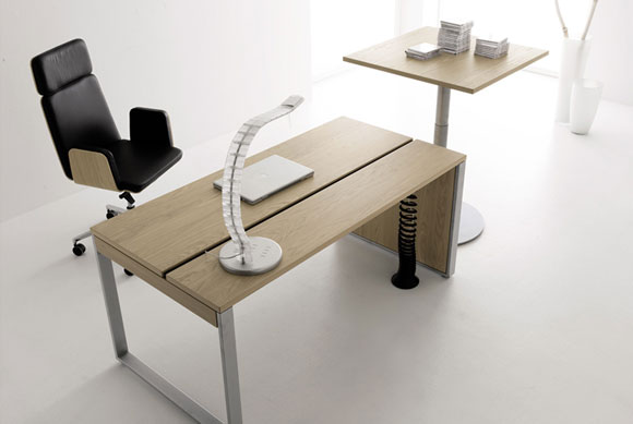 Chic Creative Office Table 43 Creative Tables Combining Aesthetic Beauty With Functionality