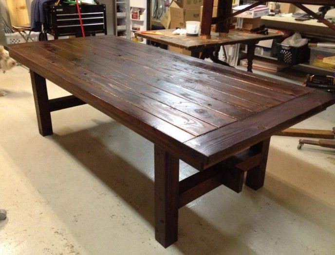 Chic Custom Dining Tables Outstanding Custom Dining Table All Dining Room