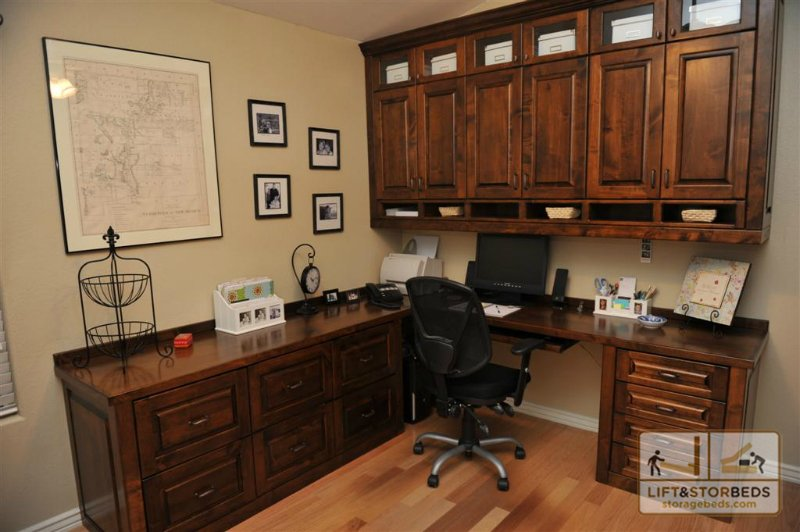 Chic Custom Home Office Furniture Top Reasons Why Custom Office Furniture Worth It Lift Stor