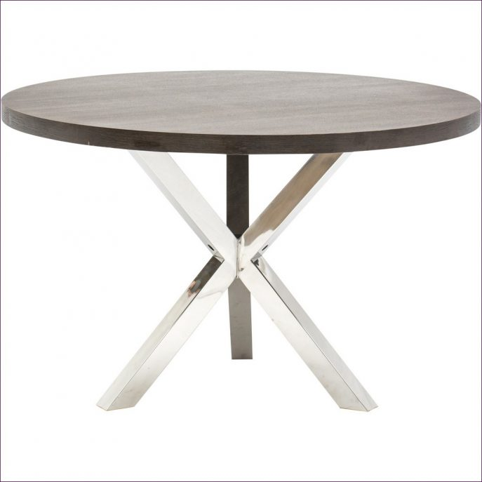 Chic Dark Wood Round Table Kitchen Room Awesome Drop Leaf Table Small Round Dinner Table