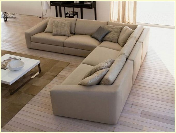 Chic Deep Sectional Sofas Living Room Furniture Furniture Seep Seated Sofa For Comfortable Living Room Sofa Decor