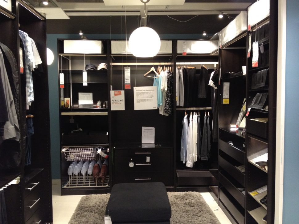 Chic Design My Own Closet Bedroom Walk In Closet Ideas Wall Closet Build Your Own Closet