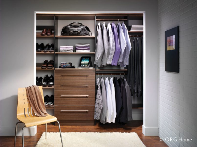 Chic Design My Own Closet Garage Design My Own Closet Ready Made Closet Systems Small