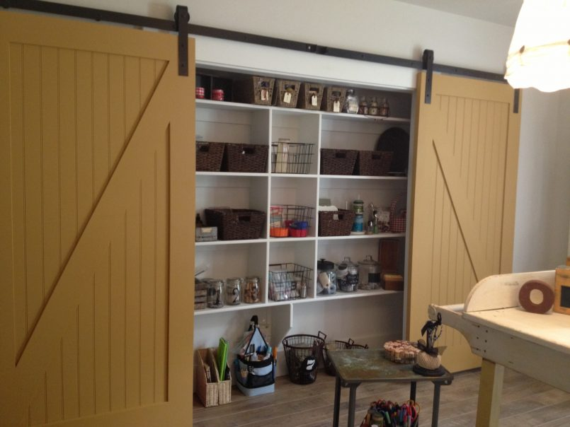 Chic Design My Own Closet Garage Pantry Closet Systems Home Closet Systems Design My Own