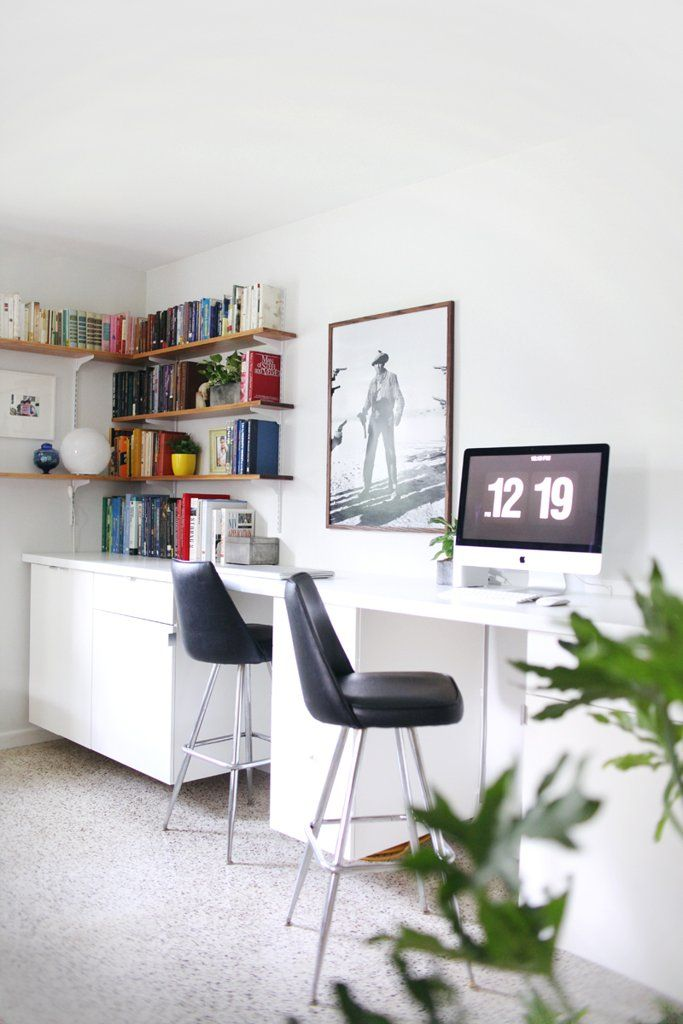 Chic Design Your Own Desk Ikea 160 Best Ikea Inspiration Images On Pinterest Diy Projects For