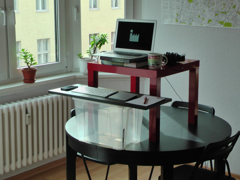 Chic Design Your Own Desk Ikea Build Your Own Desk Build Home Desk Ikea Build Your Own Desk