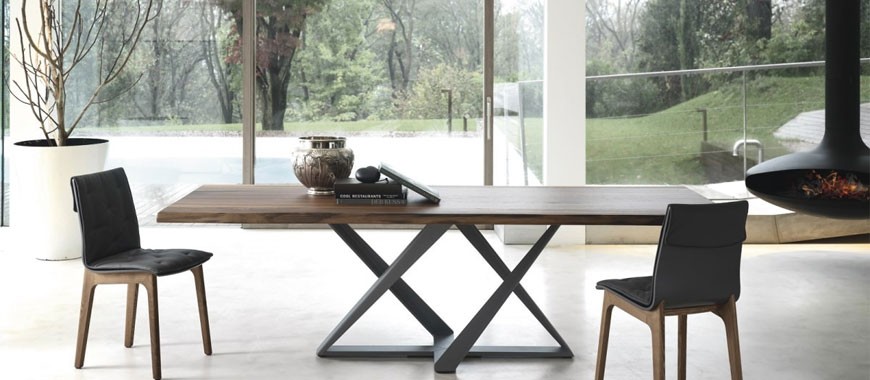 Chic Designer Dining Furniture Designer Dining Furniture Shock Modern Tables 2 Clinicico