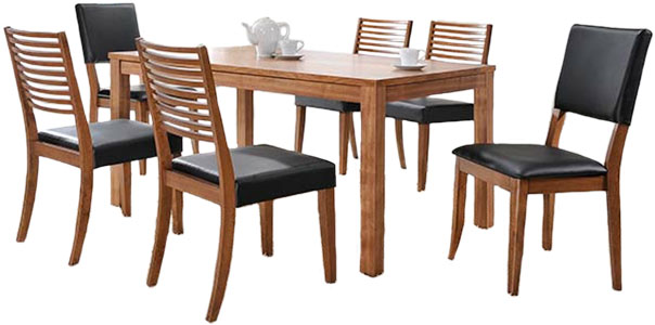 Chic Dining Room Chairs Only New Winners Only 2017 Furniture Catalog With Prices Als Woodcraft