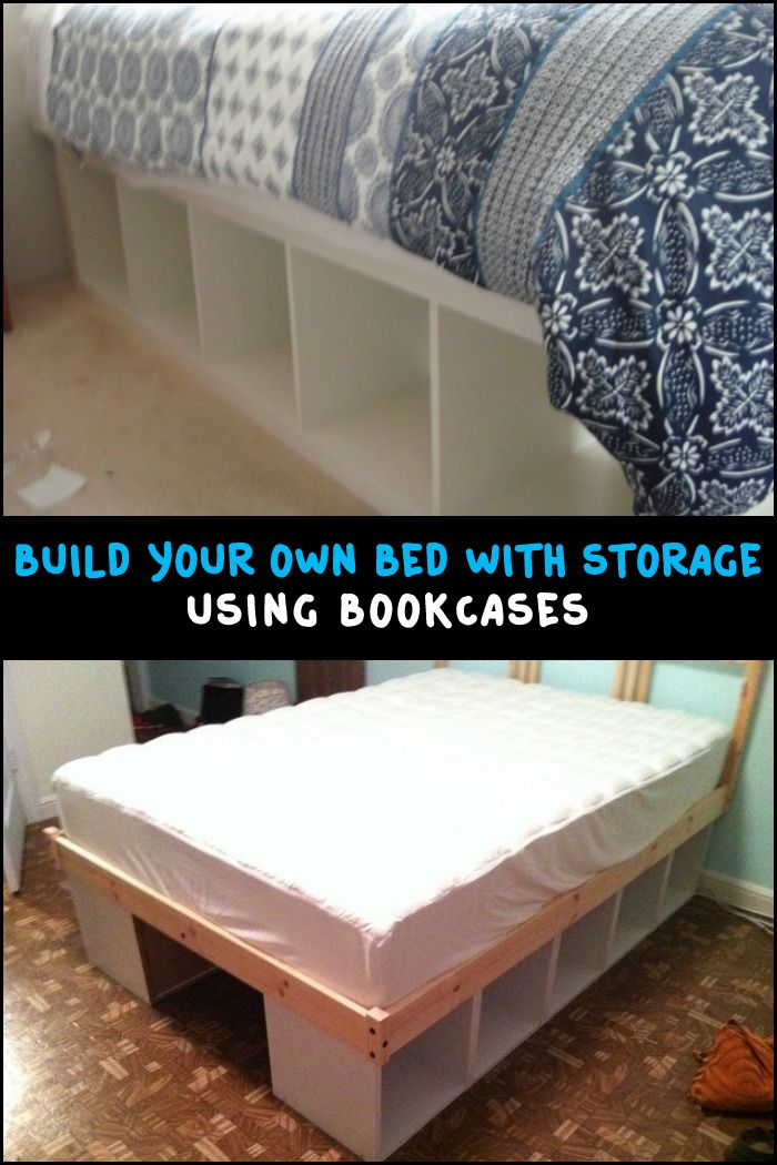 Chic Double Bed Box Spring Great Double Bed Box Spring With Bedroom Furniture Double Bed