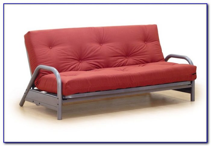 Chic Double Futon Sofa Bed Double Futon Sofa Bed Uk Sofas Home Design Ideas Km916k475q