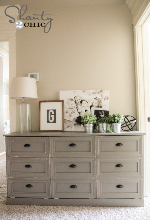 Chic Dresser With Lots Of Drawers Best 25 Laundry Basket Dresser Ideas On Pinterest White Laundry