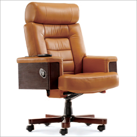 Chic Executive Leather Office Chair Executive Leather Office Chair Crafts Home