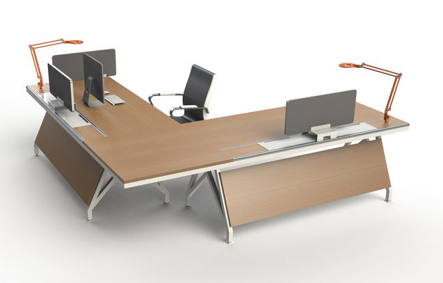 Chic Expensive Office Desk 7 Most Expensive L Shape Office Desks Cute Furniture