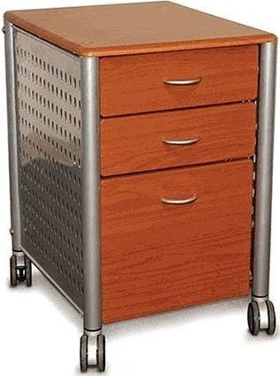 Chic File Drawers On Wheels Amazing Of Metal Storage Drawers On Wheels File Cabinet Inserts