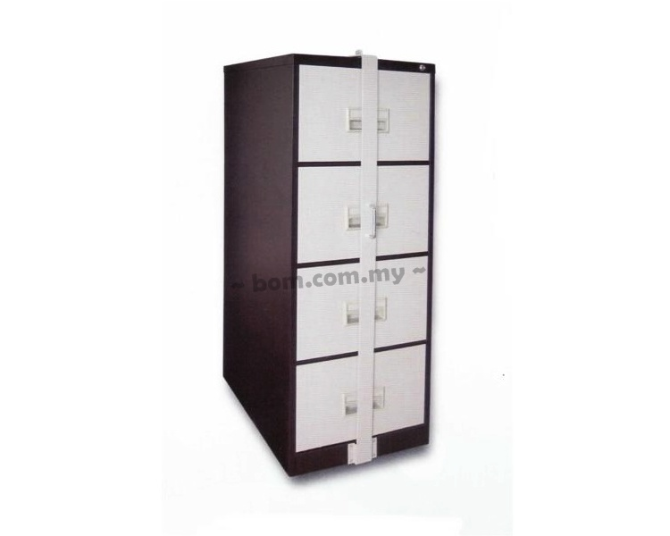 Chic Filing Cabinet With Locks For Home Office Innovative File Cabinets With Locking Drawers Individual Locking