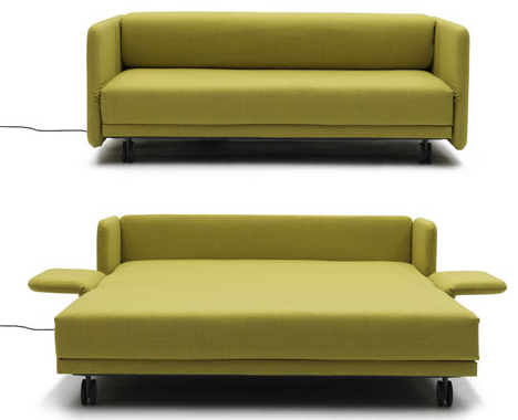 Chic Fold Out Couch Bed Chic Fold Out Sleeper Sofa Lazy Luxury Sleeper Convertible Push