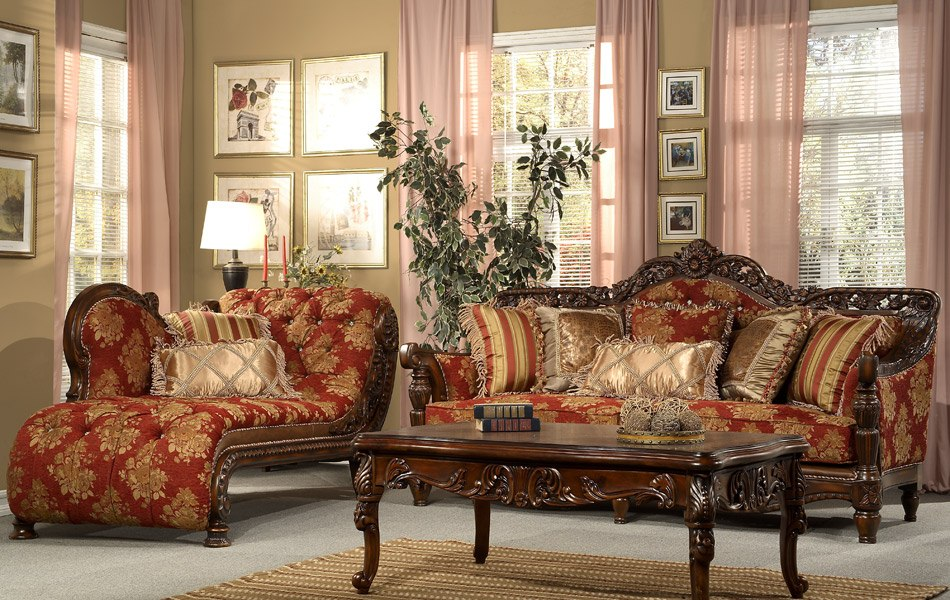 Chic Formal Living Room Chairs Formal Living Room Chairs 1591 Home And Garden Photo Gallery