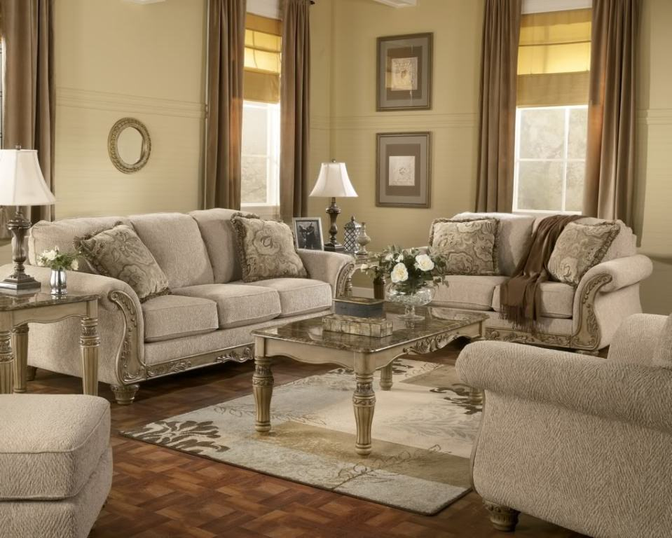 Chic Formal Living Room Chairs Furniture Cool Formal Living Room Furniture Elegant Formal Living