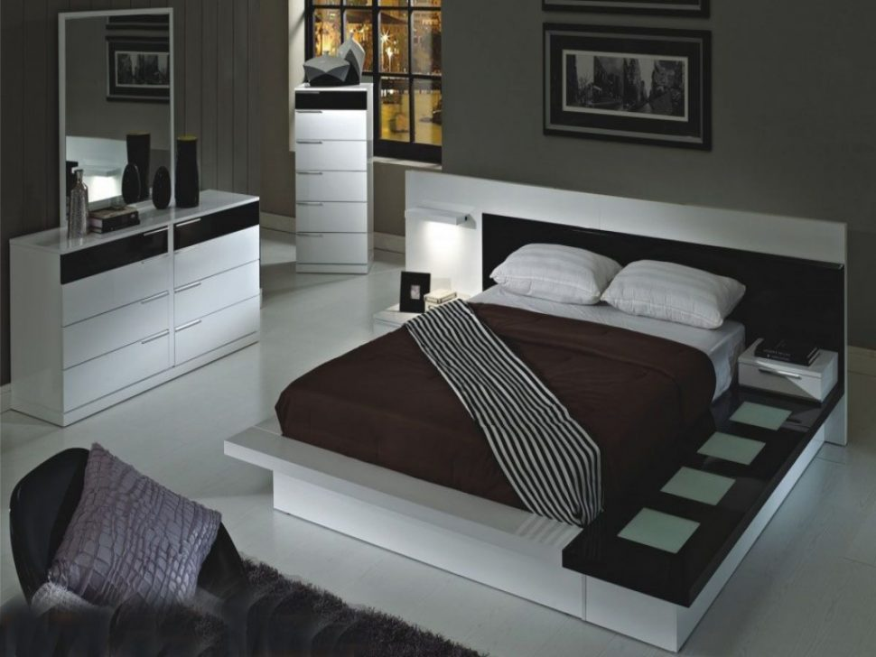 Chic Full Queen Bedroom Sets Bedrooms Cal King Bedroom Sets Bedding Sets Queen Full Bedroom