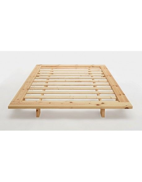 Chic Futon Bed Frame Wood Best 25 Futon Bed Frames Ideas On Pinterest Futon Bed Japanese