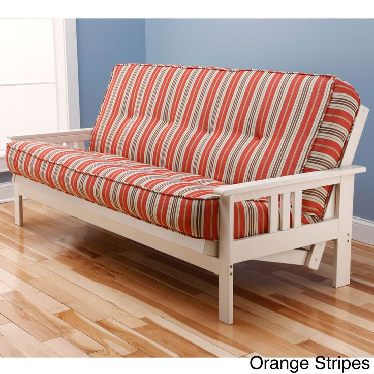Chic Futon Frame Mattress Set Best 25 Wood Futon Frame Ideas On Pinterest Pallet Futon Futon