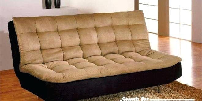 Chic Futon Sleeper Sofa Bed Futon Sofa Sleeper Wowkajabiph