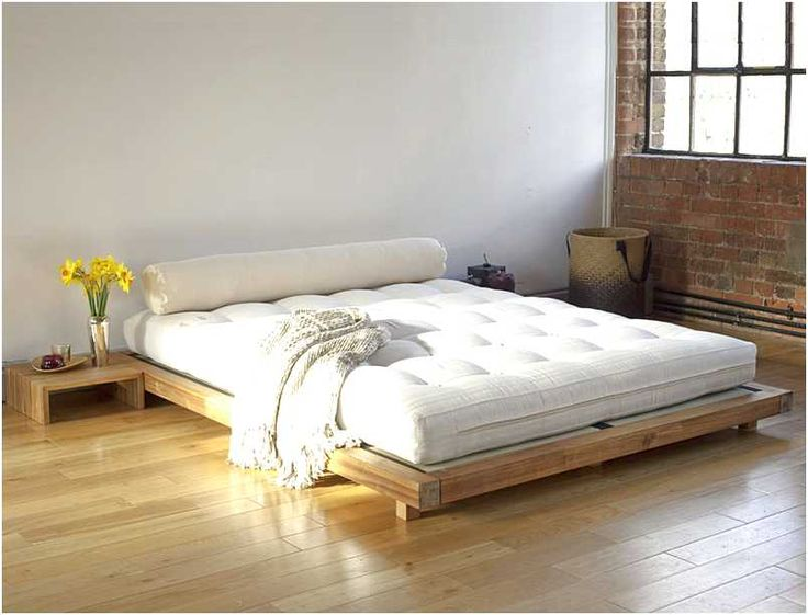 Chic Futon Style Bed Frame Japanese Style Bed Frame Ikea Movin On Up Pinterest Japanese