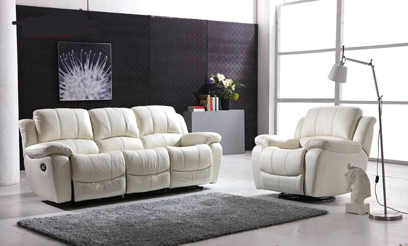Chic Genuine Leather Sofa Set Leather Sofa Genuine Leather Sofa Sets Kijiji Gta Pure Leather