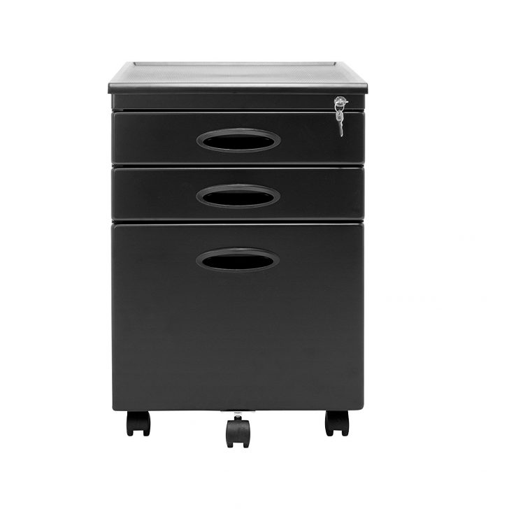Chic Good Filing Cabinet File Cabinets Stupendous Nice Looking File Cabinets Photo Good