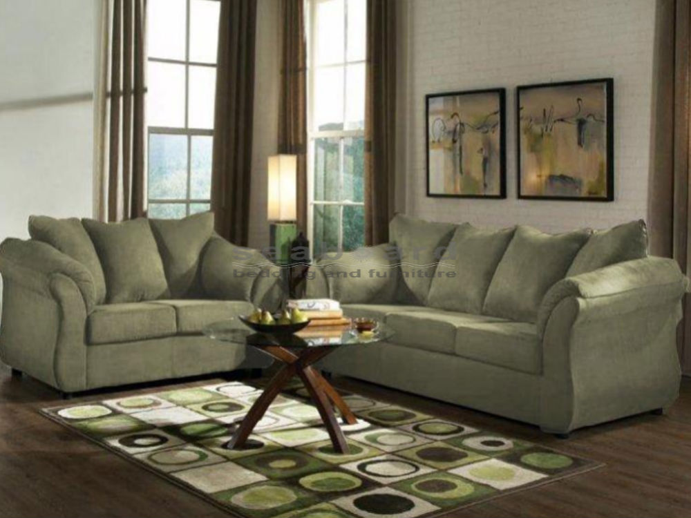 Chic Green Living Room Set Charming Ideas Sage Living Room Super Idea 25 Green Living Rooms