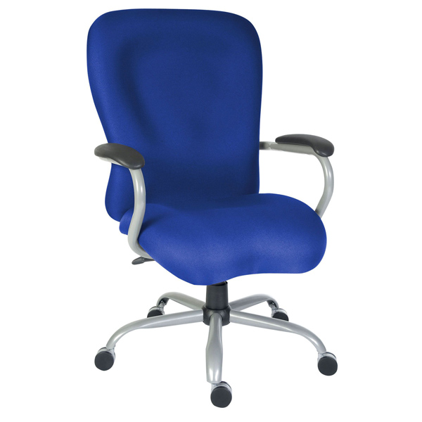 Chic Heavy Duty Office Chairs Titan Heavy Duty Office Chair 27 Stone