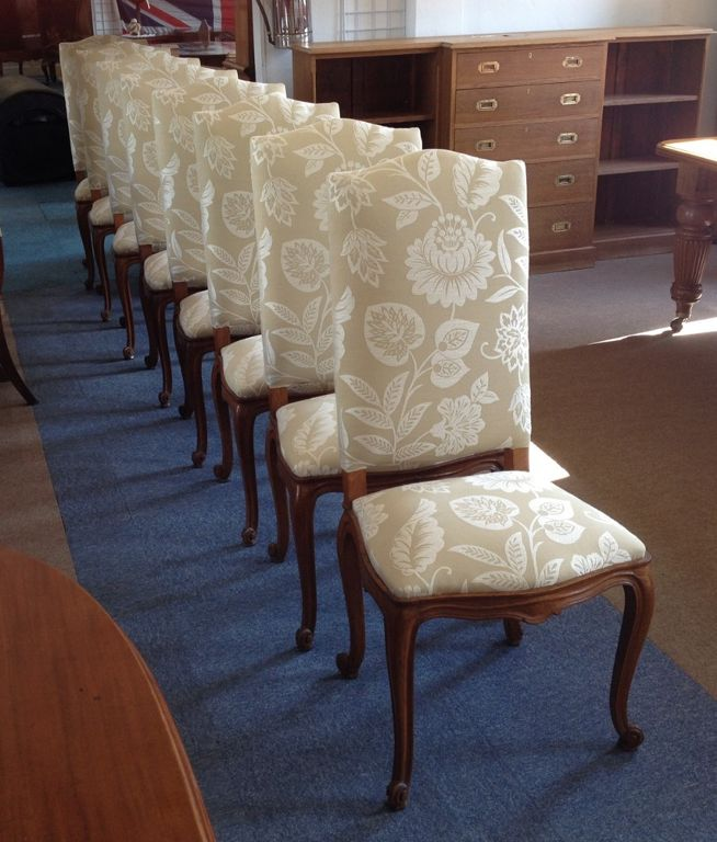Brilliant High Back Dining Chairs With Arms Dining Room Gold Dining