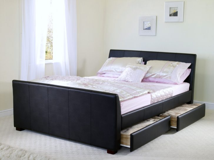 Chic High Bed Frame King Bedroom White Queen Bed Frames Fresh Bedroom High Bed Frame King