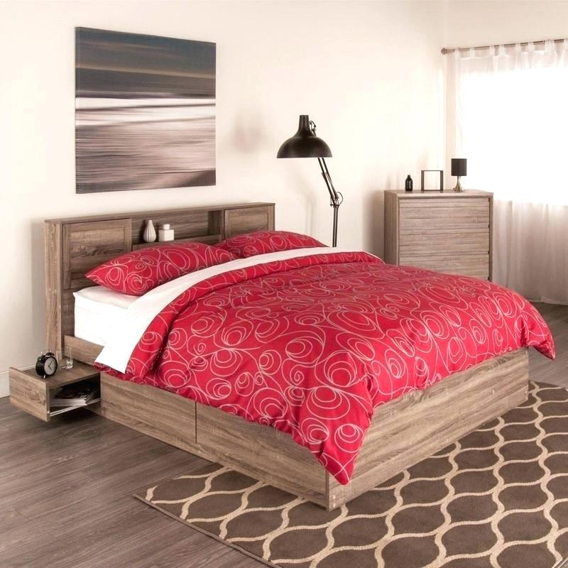 Chic High Bed Frame King High Bed Frames Queen High Beds Frames Beds Bed Frames Queen King
