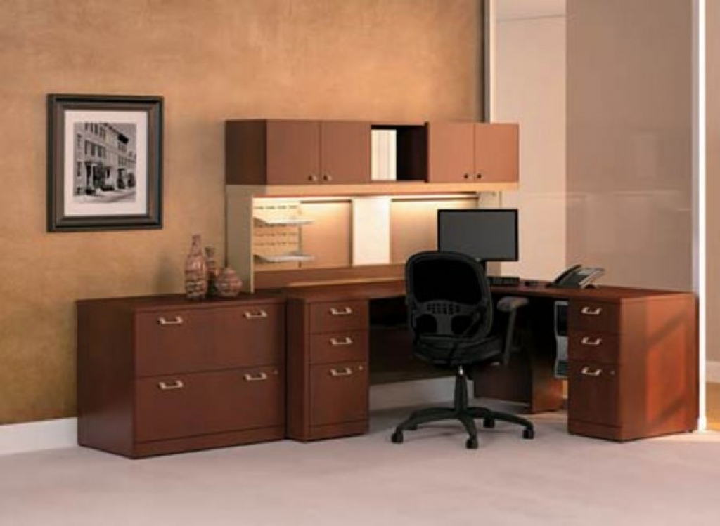 Chic High Quality Home Office Furniture High Quality Home Office Furniture Formidable High Quality Home