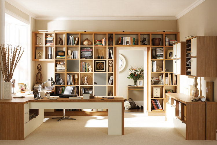 Chic Home And Office Furniture Home Office Furniture Design Onyoustore