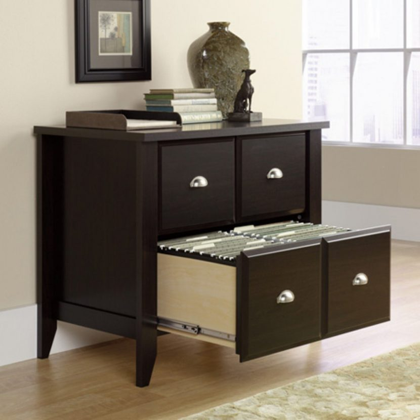 Chic Home Office Furniture File Cabinets Home Office Filing Cabinet Furniture Storage Ideas
