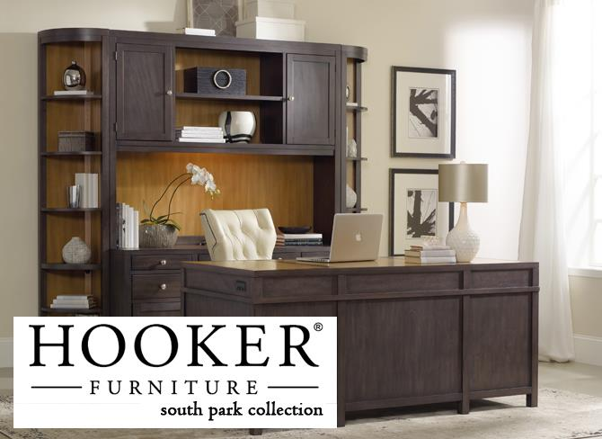 Chic Home Office Furniture Home Office Furniture Mueller Furniture Lake St Louis