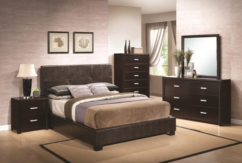 Chic Ikea Bedroom Furniture Sets Queen Bedroom Interesting Bedroom Sets Ikea With Comfortable Tufted Bed