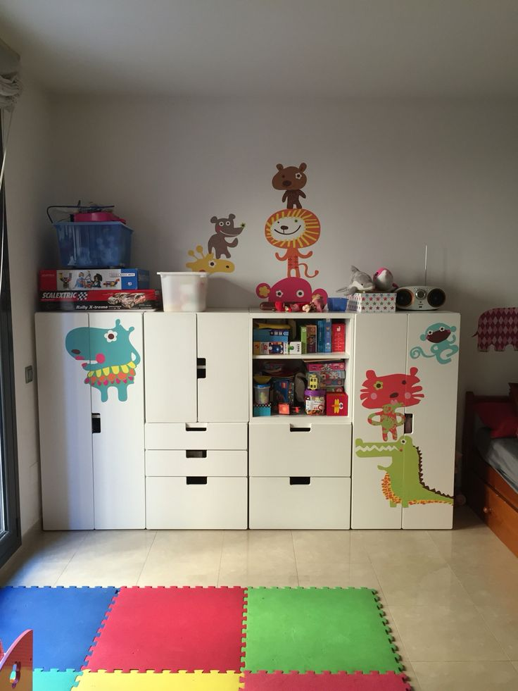 Chic Ikea Childrens Bedroom Furniture Best 25 Ikea Kids Room Ideas On Pinterest Ikea Playroom