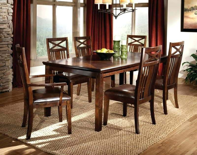 Chic Ikea Dining Room Chairs Uk Dining Room Tables Ikea Small Sets Chairs Uk Table Canada And Set