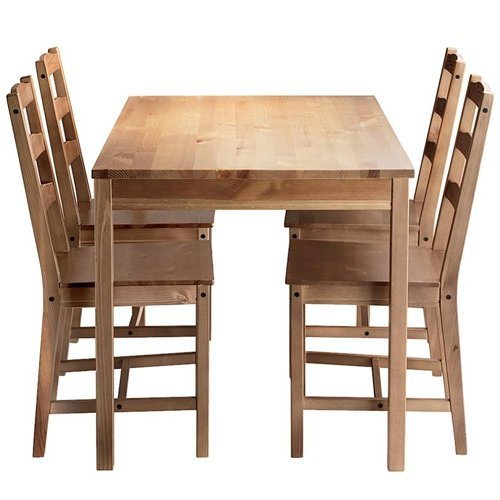 Chic Ikea Dining Table Chairs Amusing Ikea Dinner Table And Chairs 84 For Kids Desk And Chair