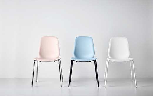 Chic Ikea Furniture Dining Chairs Dining Room Chairs Buy Online And In Store Ikea Australia
