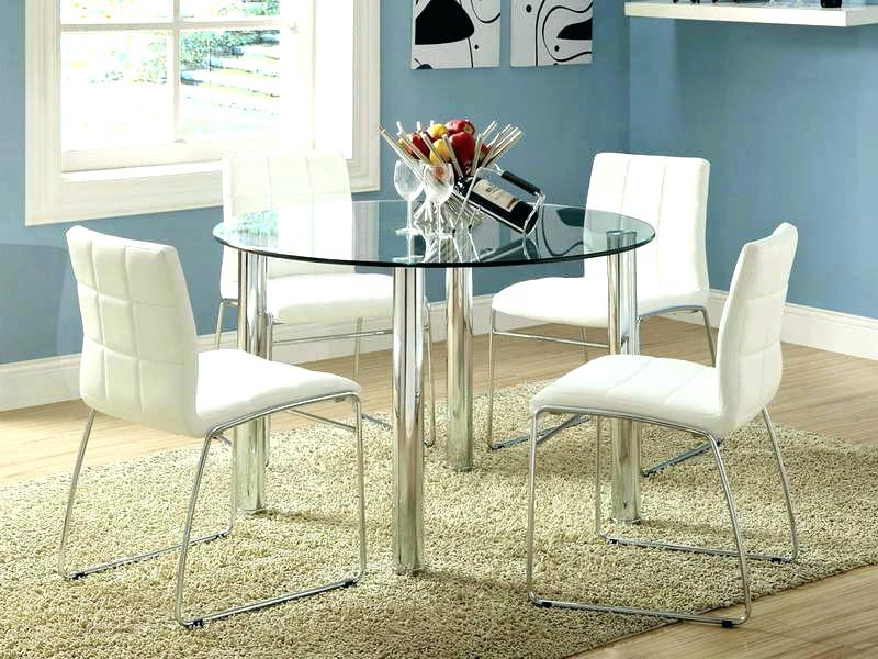 Chic Ikea Furniture Dining Chairs Ikea Furniture Dining Chairs Napawinetours