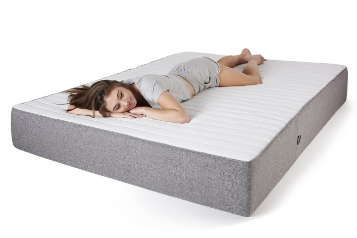 Chic Ikea Gel Foam Mattress Ikea Memory Foam Mattress Review Bed Mattress