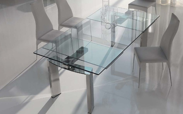 Chic Ikea Glass Dining Table Set Glass Dining Table Ikea And Chairs Elegant Glass Dining Table