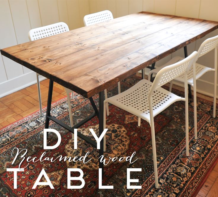 Chic Ikea Metal Dining Table Best 25 Ikea Dining Table Hack Ideas On Pinterest Ikea Dining