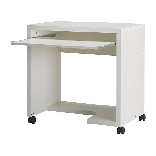 Chic Ikea Rolling Desk 8 Perfect Small Ikea Desk Estateregional