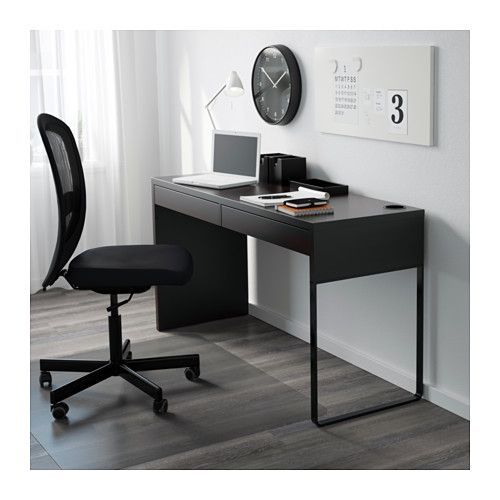 Chic Ikea Rolling Desk Best 25 Micke Desk Ideas On Pinterest Micke Desk Ikea Ikea