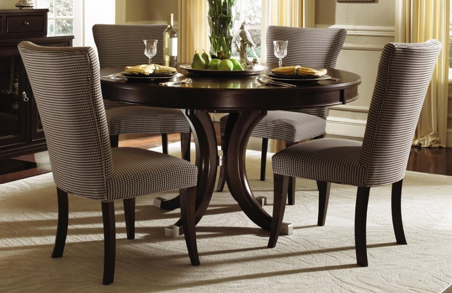 Chic Ikea Round Dining Room Table Dining Table Fancy Dining Room Tables Kitchen And Dining Room